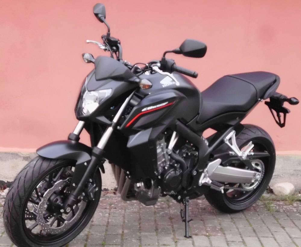 Motorrad Rostock 2014 20 Jahre Hafenstein O Verkauf Neuer